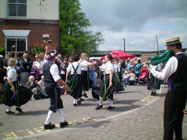 Upton-on-Severn-The-Kings-Head