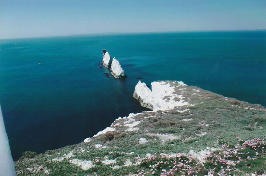 A-BM-The-Needles-IoW-tour-2010