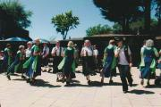A-BM-Raddon-Hill-dance-with-the-Oyster-Girls-2---IoW-2010