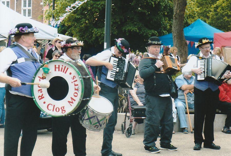 BM-Exmouth-Festival-2016-1