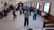 RH-Star-dancers-4
