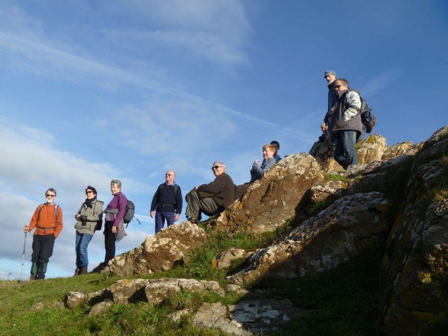 P1000640-Raddon-Hill-at-the-summit