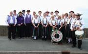 001-Raddon-Hill-on-I-of-W-2013---by-Dave-Land---GROUP-PHOTO