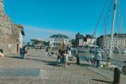BM-RH-Honfleur-nr-Orbec-August-2013