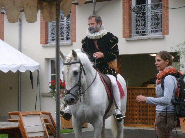 128-Henry-IV