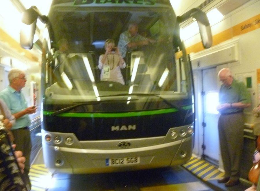 130-on-the-Eurostar