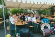 BM-RH-in-Champagne-House-garden-Ay-2014