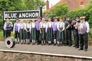 Raddon-Hill-Group-Photo-at-Blue-Anchor-from-Dave-Land-2