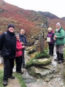 Boscastle-walk-8-December-2018