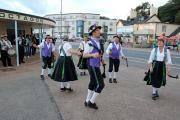 Raddon-Hill---Exmouth---8