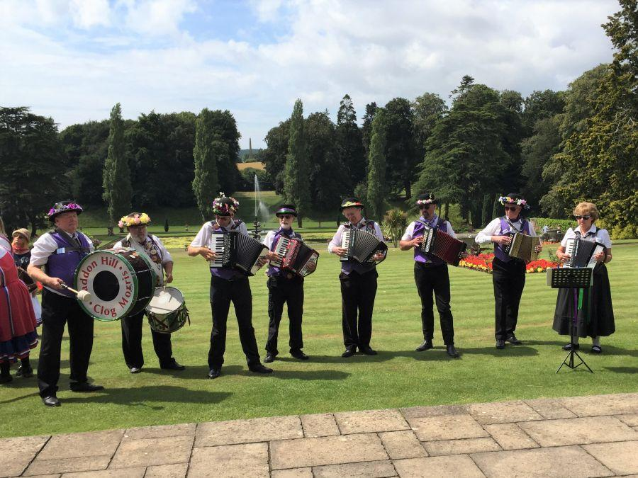 Bicton-Gardens---Raddon-Hill-band