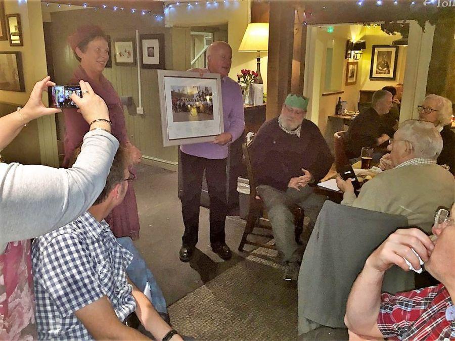Big-Daves-presentation---Dec-2019-George-and-Dragon-Topsham