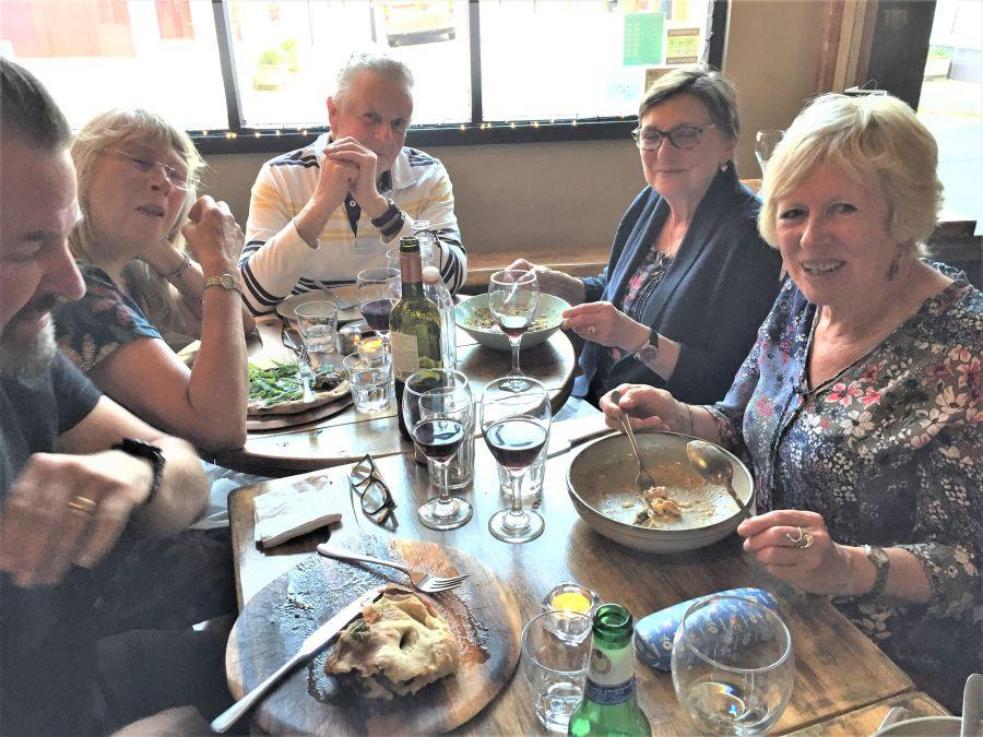 Isle-of-Wight-2019---Meal-at-Prego-in-East-Cowes-2