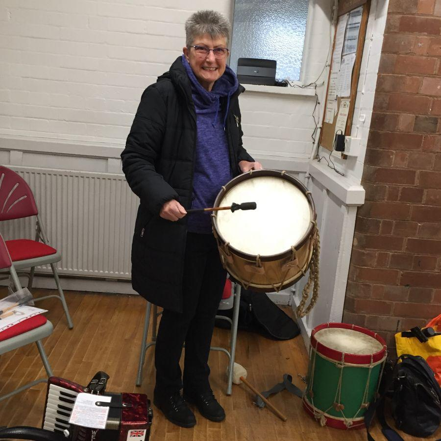 Judy-and-the-new-drum-2