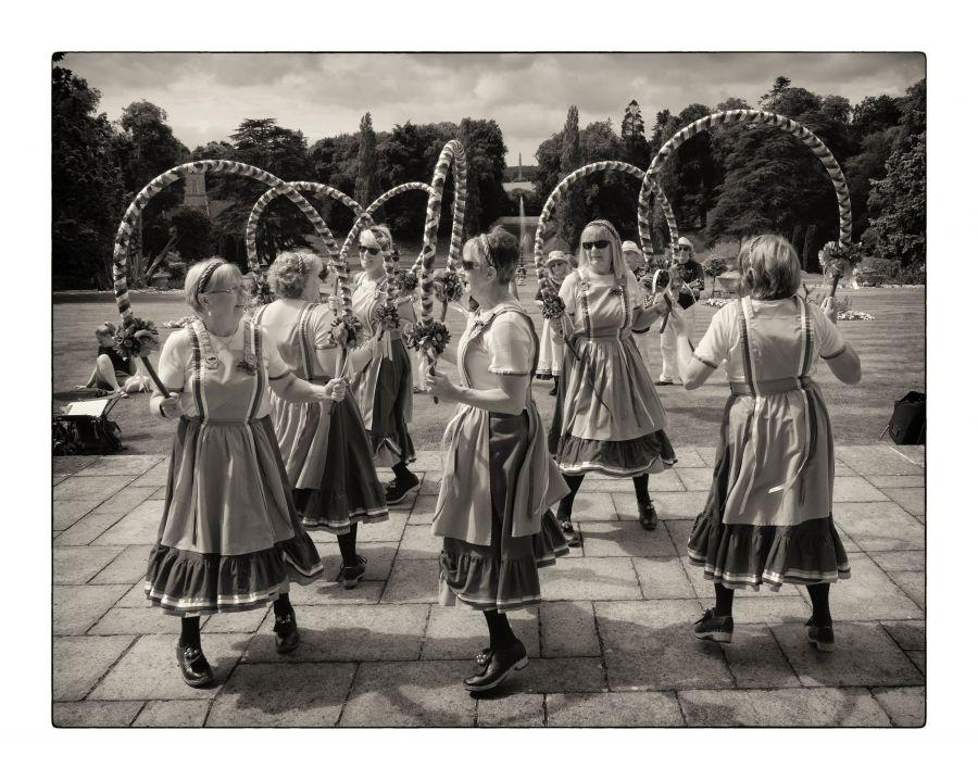 Sidmouth-Steppers-01