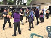 Isle-of-Wight-2019---Moonshine-1-at-Arreton-Barns