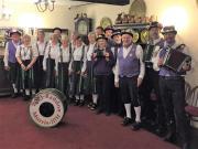 Kingsteignton---Group-photo