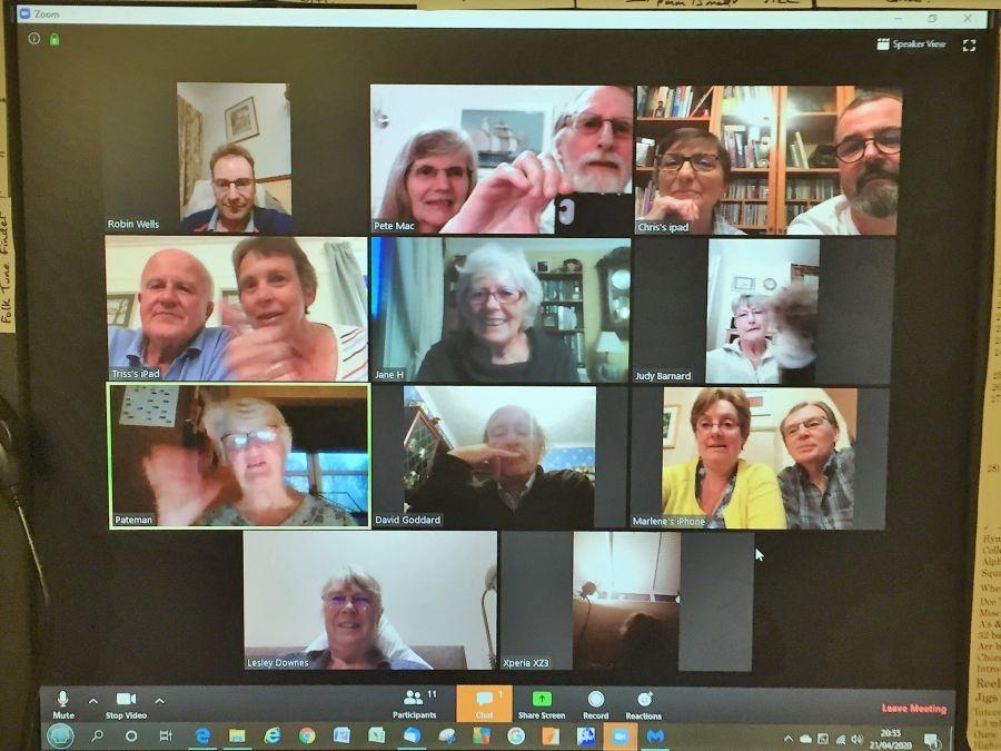 Raddon-Hill-Zoom-Meeting-21-4-2020